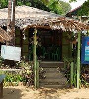 Social House Restaurant