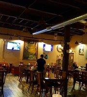 Alamodak Restaurant