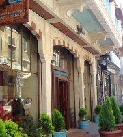 Bait Fairouz Restaurant