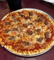 Stefanina's Pizzeria & Restaurant