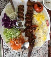 Herat Restaurant