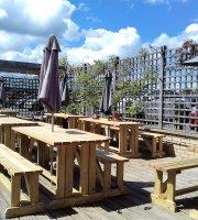 The Farm Cafe Wokingham