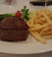 Restaurant Prizzi