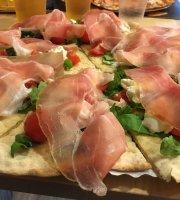 Da Mirco Pizzeria 1.0