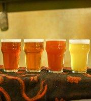 Beer House Hobbit