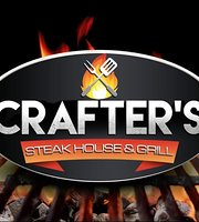 Crafter's Steak House and Grill
