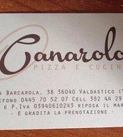 Canarolo