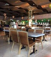 Eat Inn