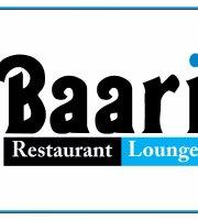 Baari-Restaurant & Lounge
