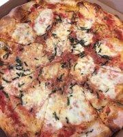 Tonino's Pizzeria & Ristorante
