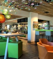 Zoocafe