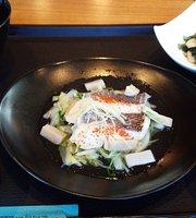 ShunkokuShunsai Café