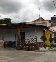 Bar Risorgimento - Di Cencio Domenico