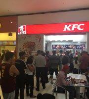 KFC Mogi Shopping