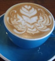 Djournal Coffee WTC 6