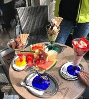 Eiscafe Dolce Vita