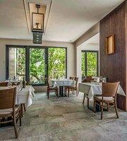 Restoran Matanovi dvori