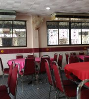 Restoran New Mui Tou