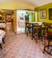 Restaurant Michal