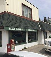 Roadhouse 23