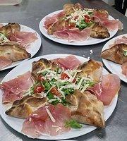 Ristorante Pizzeria Pronto Pizza