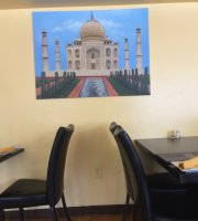 Laxmi Indian Grille