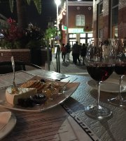 Ybor City Wine Bar