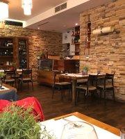 Hemingway Bar Opatija