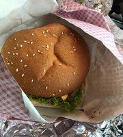 Lolo's Burger