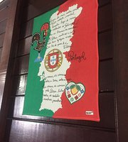 Restaurante Portugalia