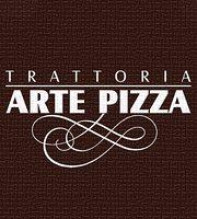 Trattoria Arte Pizza