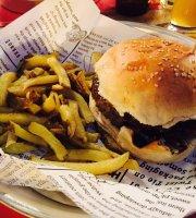 Burger 49