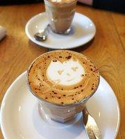 La Fabrique du Café
