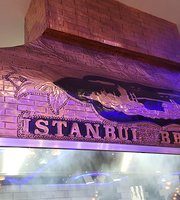 Istanbul BBQ House