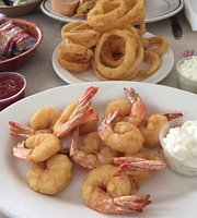 Grady's Shrimp