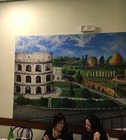 Ristorante Roma Antica Da Sora Carla