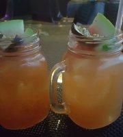 Espana Lounge Bar