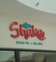 Shaka Mexico