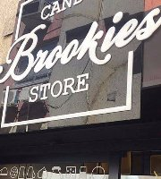 Brookies Candy Store