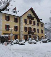 Gasthof Post