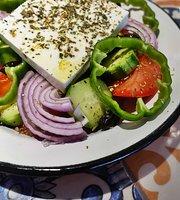 Sta Karvouna.gr Grill Restaurant