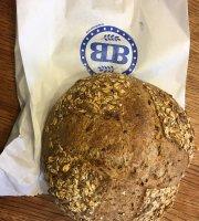 Brake Bread