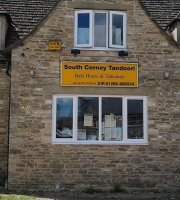 South Cerney Tandoori
