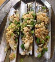 Tian Lai Seafood
