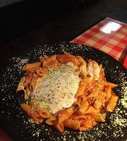 Tomasino's Pizza