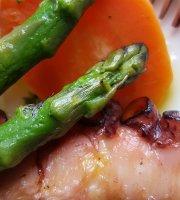 Piri-Piri Churrasqueira Grillhouse