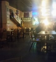 Meramec Jack's