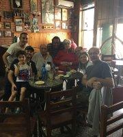 Cafe Bar Miravalles
