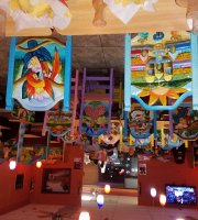 Cancun Mexican Restaurant