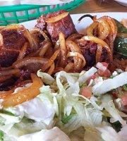 Los Rancheros Mexican Restaurant